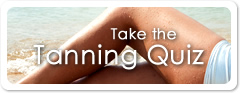 Take the Tanning Quiz