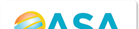 ASA American Suntanning Association
